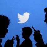 Twitter'a getirilen yasak tüm uluslararası medyanın en önemli gündem maddelerinden birisi oldu.