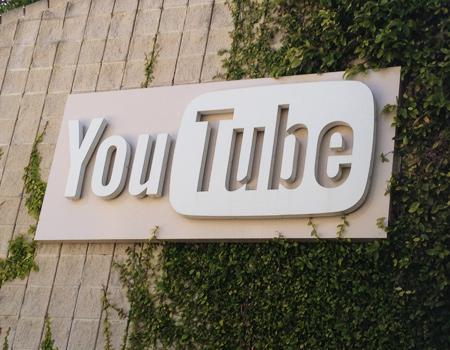 YouTube Ads Leaderboard uygulamasının Şubat ayı verileri yayınlandı.