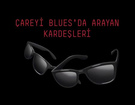 Akbank, sponsoru olduğu İstanbul Film Festivali için bir yaratıcı bir kampanya yayınladı.