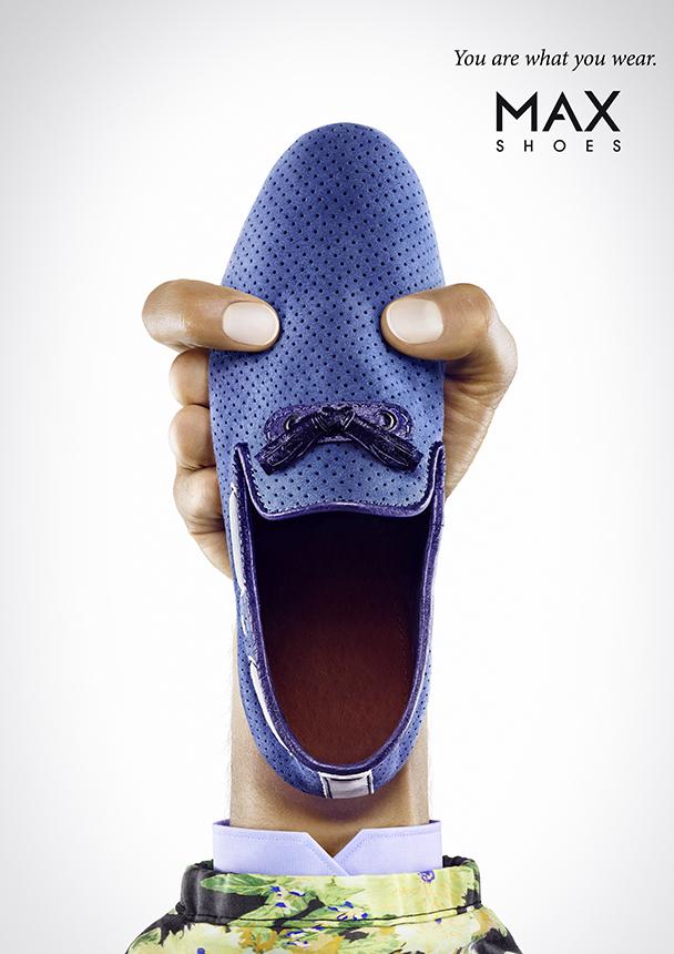 Ayakkabınız kişiliğinizin aynasıdır