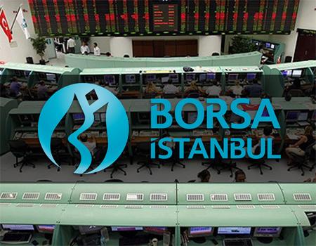 Borsa İstanbul, Boğaziçi Üniversitesi işbirliği ile 4 farklı konu başlığında bir dizi eğitim düzenliyor.