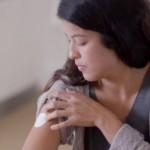 Dove gerçek güzellik temalı sosyal deneylerine bir yenisini ekliyor.
