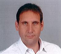 Emre Taylar TV8'in yeni reklam genel müdürü oldu.