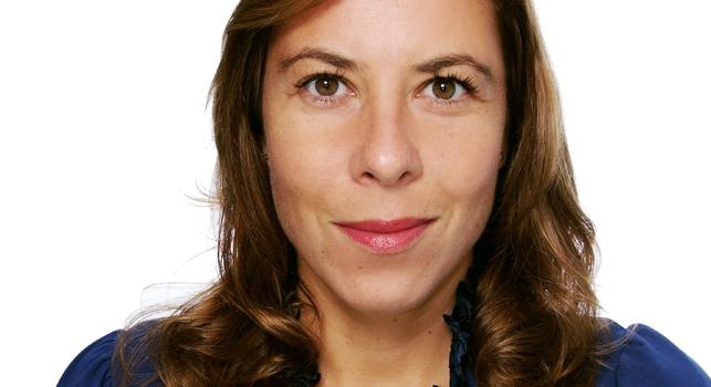 Lowe'un küresel büyümesini Naomi Troni yönetecek