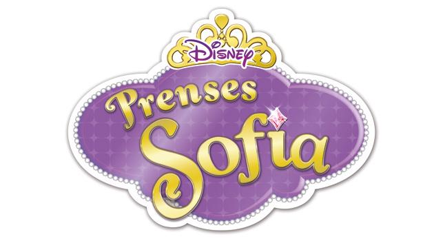 Disney Channel ile eğlenirken öğrenme zamanı