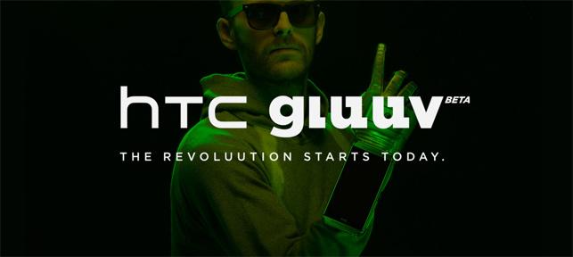 Markaların Nisan 1 Piştisi: HTC