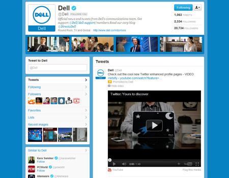 Twitter'in yeni özelliği kullanıcıların istedikleri bir tweet'i profillerinde en üste sabitleyebilmelerini sağlıyor.