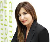 Global: Gamze Çuhadaroğlu