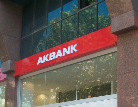 Akbank'ın dijital ajans konkuru sonuçlandı