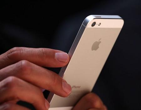 Avustralya'daki tüm iPhone ve iPad'lere saldıran hacker'lar fidye peşinde