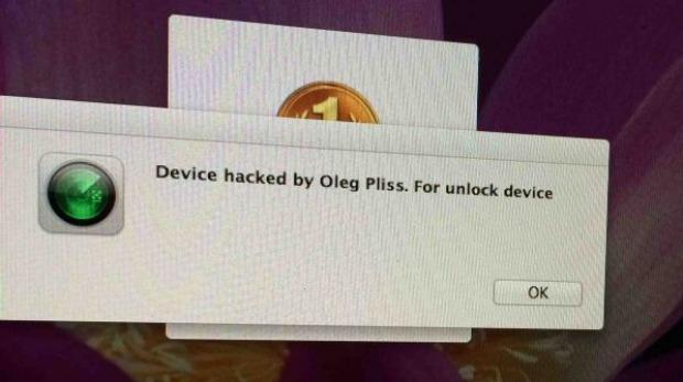 Avustralya'daki tüm iPhone ve iPad'lere saldıran hacker'lar kilitledikleri telefonları açmak için fidye istiyor