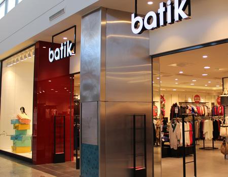 Batik'e yeni kurumsal iletişim müdürü