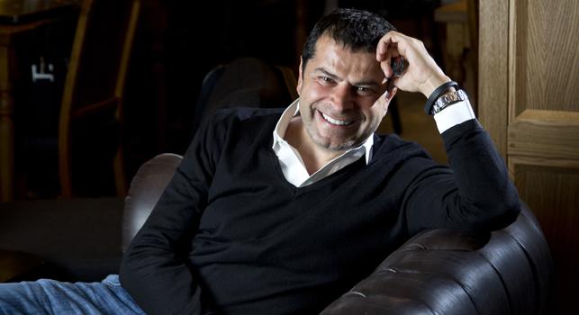 Cüneyt Özdemir soruyor: Bugün her kanalda yorumcu olarak karşımıza çıkanlar 5 yıl önce neredeydi?
