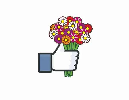 Facebook'tan Anneler Günü filmi