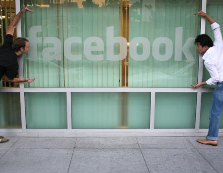 Publicis ve Facebook'tan dev işbirliği