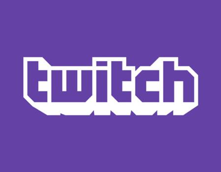 YouTube, Twitch'le video oyunlar için de yegâne video akış kaynağı olmayı hedefliyor.