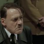 Kreatif direktörünüz Hitler olsaydı…