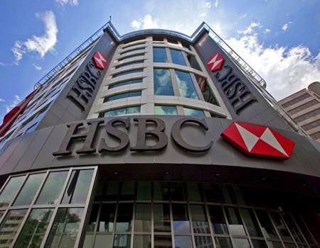 HSBC'ye yeni kurumsal iletişim grup başkanı