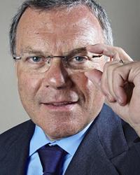 Publicis-Omnicom ayrılığının ardından: Lévy küskün, Wren durgun, Sorrell eğleniyor.