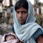 WaterisLife, susuzluğun dramatik olayları daha yıkıcı kıldığını etkileyici bir filmle anlatıyor.
