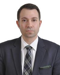 Barış Tunçsiper, TSKB kurumsal finansman müdürü