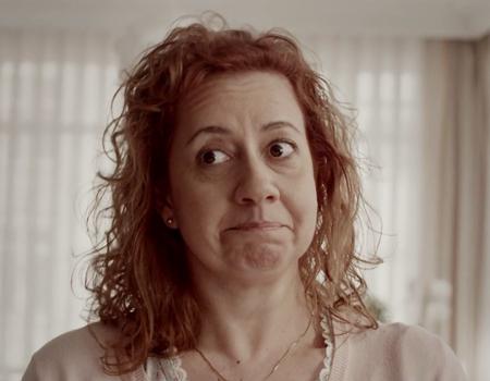 Bu film Plasenta'dan Vodafone'u sadece bir operatör sananlara geliyor