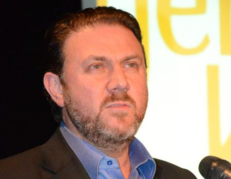 Başbakan'ın danışmanı Bulut'un Türk Telekom'un yeni yönetim kurulu üyesi olduğu söyleniyor.