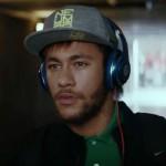 Apple ve Beats Electronics işbirliği Dünya Kupası'na epik bir giriş yapıyor