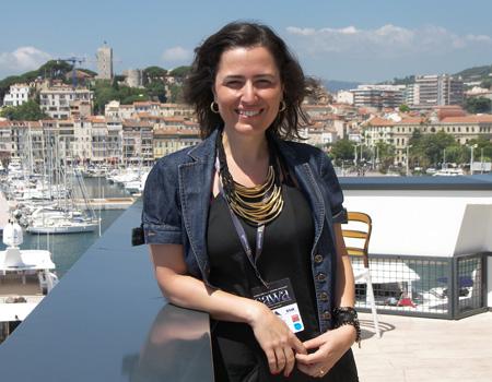 Hürriyet Gazetesi Pazarlama Direktörü ve İcra Kurulu Üyesi Birim Gönülşen Özyürekli, Cannes Lions 2014'ün sınıfta kalan oturumlarını anlattı.