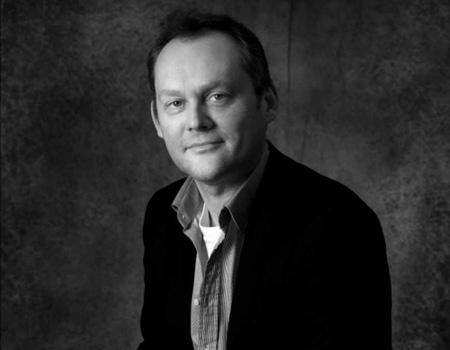 Cannes Lions CEO'su Thomas: SXSW ve CES tacımızı elimizden alamaz