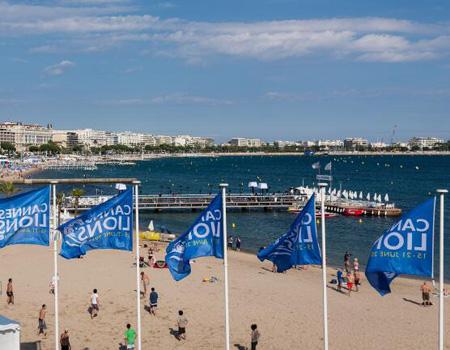 Manajans/JWT'ın Cannes Lions 2014 izlenimleri ve favori oturumları…