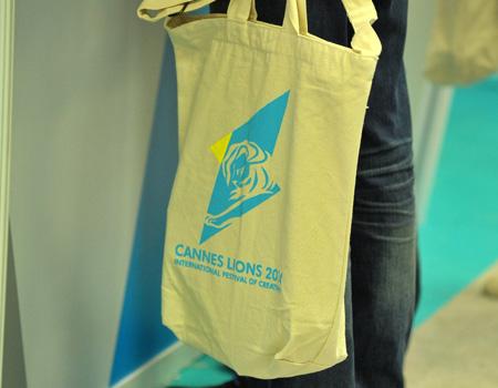 Cannes Lions'ta bugün TBWA\ISTANBUL ve Lowe İstanbul'un işleri yarışacak.