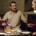 Coca-Cola: Ramazan yine aynı olacak
