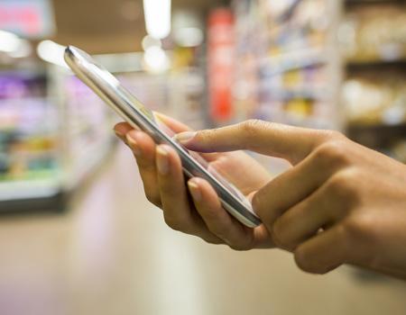 Google, TNS ve Ogilvy&Mather yeni tüketicinin izini sürdü