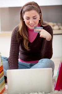 Yeni tüketici için satın alma tamamen amaçla alakalı.