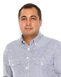 Markafoni Grubu'nun yeni CEO'su İlker Baydar oldu.