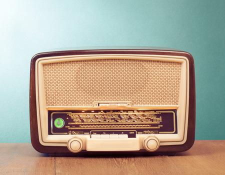 Radyo reytingleri Nielsen'e emanet