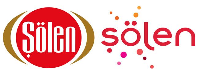Şölen, bölgesel marka yaratma hedefine yeni logosuyla yürüyecek.