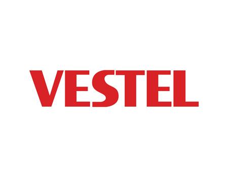 Vestel dijital ajansını seçti