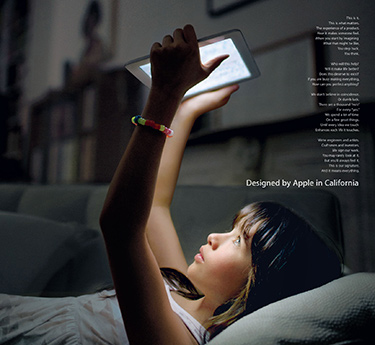 İnsancıllık: Odaklanmanın yerine geçen son reklam trendi