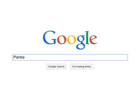 Google pornoyu bırakıyor