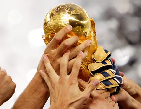 Markalar Dünya Kupası'nı böyle bitirdi