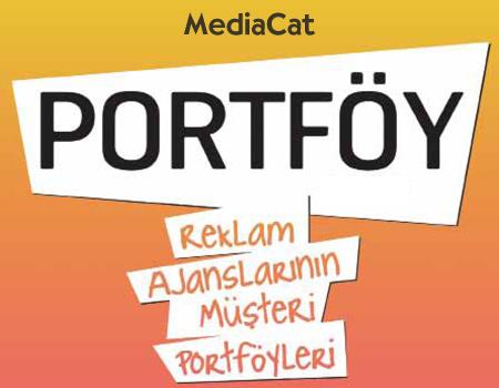 MediaCat Portföy güncelleniyor