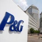 P&G'nin medya konkuru sonuçlandı