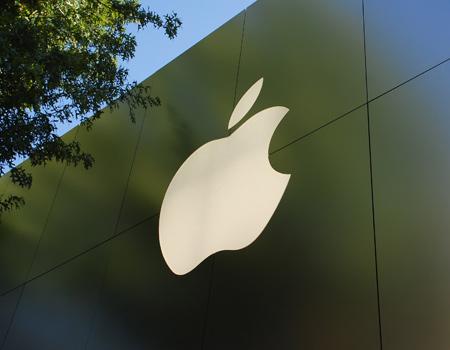 Sıkı rekabet Apple'ı 'büyük oynamaya' zorluyor