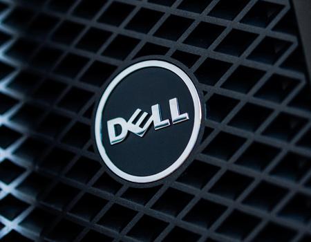 Dell Türkiye'ye yeni ülke müdürü
