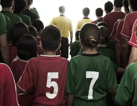 Lig TV'den sayılarla futbol heyecanı