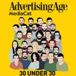 Advertising Age Türkiye seçti: 30 Under 30