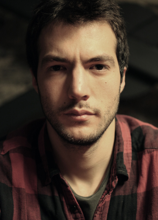 "MediaCat - Advertising Age ""30 Under 30"": Engin Erden"