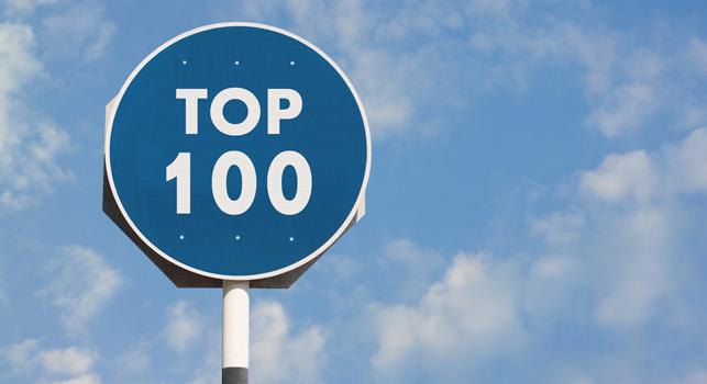 İlk Altı Ayın En Büyük 100 Reklamveren, Reklam Ajansı ve Medya Ajansı